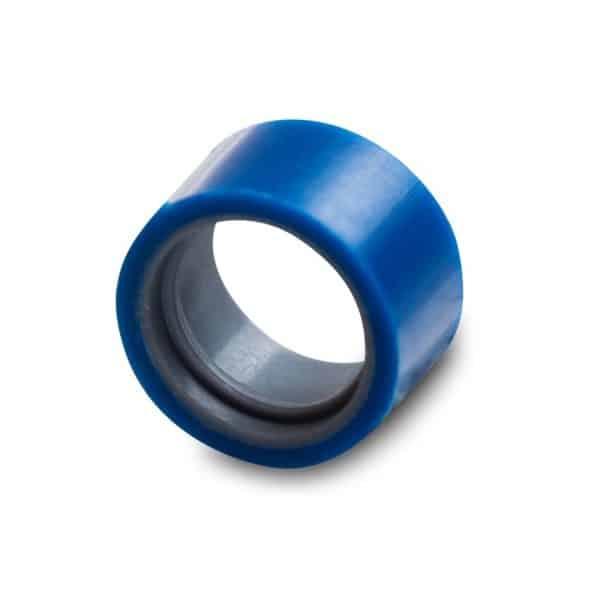 widex-huelse-mit-gummierung-blau-easywear_110069_1